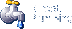 Plumbers Halewood, Plumbing L26 - Qualified Local Plumbers