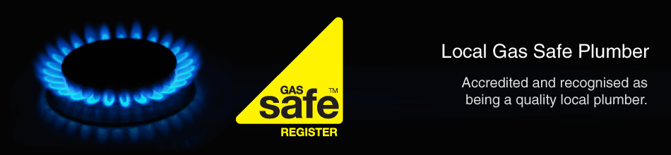 Check the gas safe register