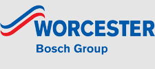 Approved Worcester Bosch boiler installer